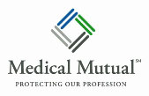 Medical-Mutual-Logo-2007-014